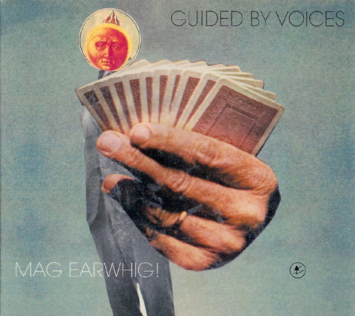 b4aca1f3a2 http   ofad.org files blogs Mike sound images guided by voices mag earwhig digipak large.jpg