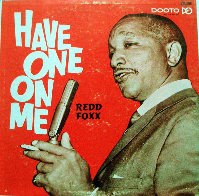redd foxx you gotta washredd foxx you gotta wash, redd foxx, redd foxx net worth, redd foxx quotes, redd foxx stand up, redd foxx biography, redd foxx jokes, redd foxx comedy, redd foxx daughter, redd foxx show, redd foxx house, redd foxx funeral casket, redd foxx gravesite, redd foxx memes, redd foxx death photos, redd foxx harlem nights