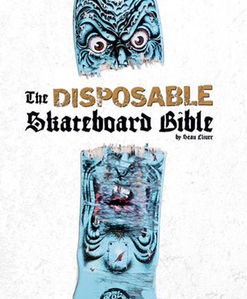 Disposable Book 2 cover