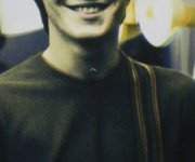 steve-marriott-thumb.jpg