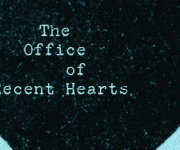 the-office-recent-hearts-teaser.jpg