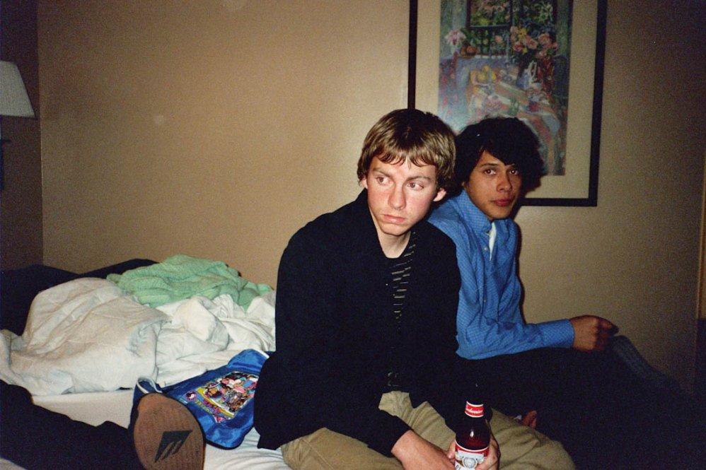 36-exposiours-random-from-foundation-tour-2001.jpg