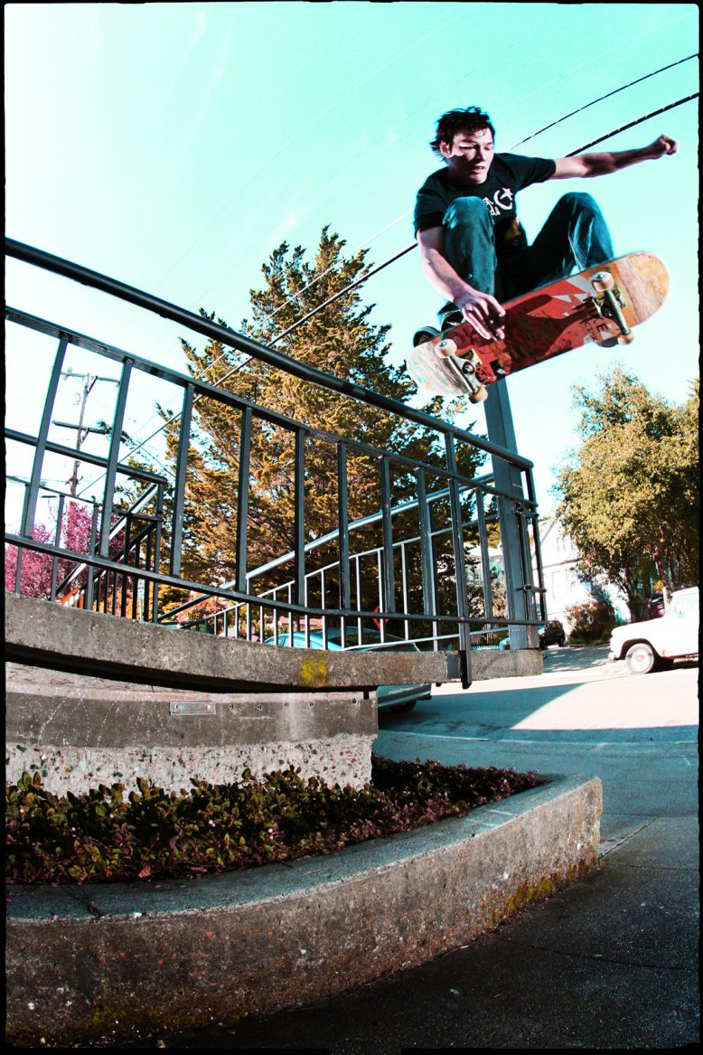 frontside-grab-billy-photo-2.jpg