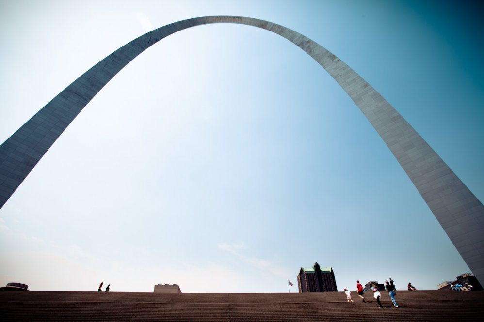 st-louis-missouri-from-above.jpg