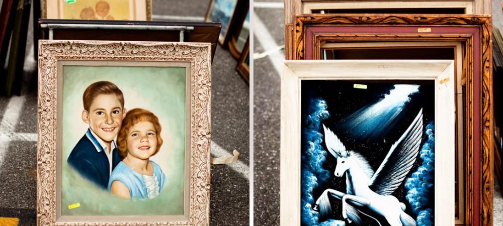 ofad-photo-of-lbc-fleay-market-side-by-side.jpg