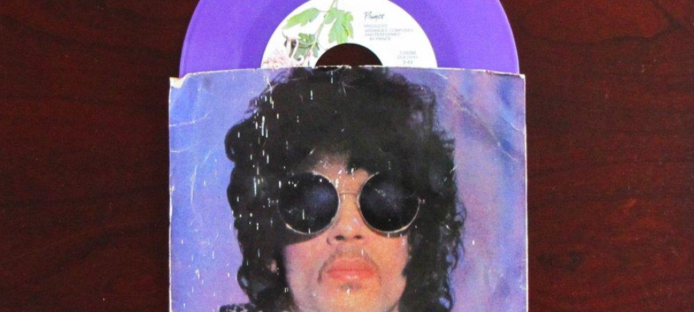 when-doves-cry-purple-vinyl.jpg