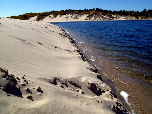 Dunes4.jpg