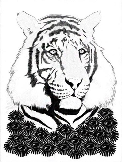 mogwick-aka-lardlungs-art-25.jpg