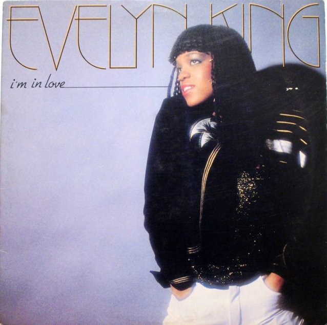 boogie-buttoxxx-05-evelyn-king-im-in-love.jpg