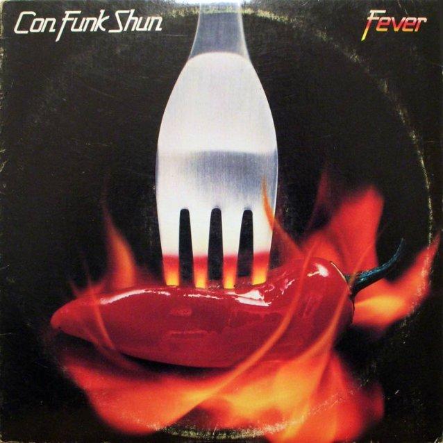boogie-buttoxxx-06-con-funk-shun-fever.jpg