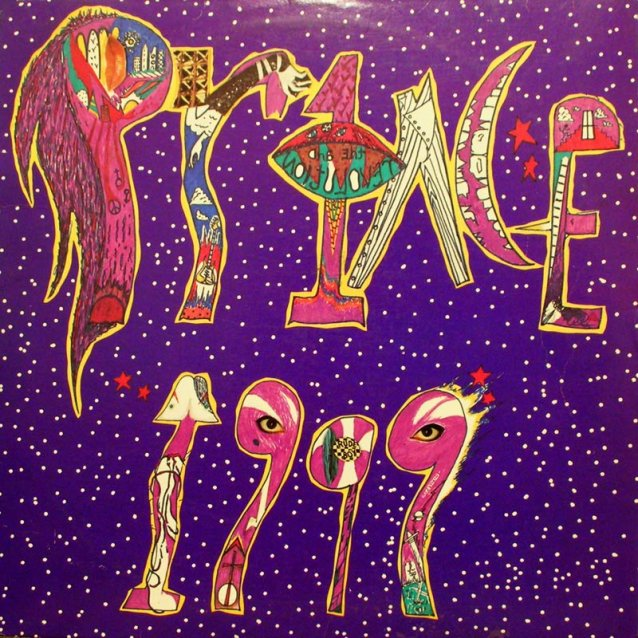 boogie-buttoxxx-07-prince-1999.jpg