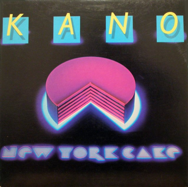 boogie-buttoxxx-08-kano-new-york-cake.jpg