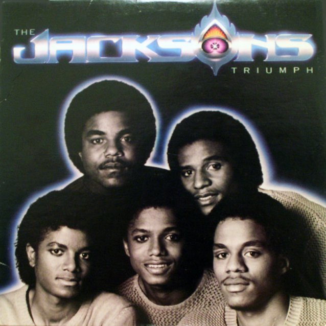 boogie-buttoxxx-10-the-jacksons-triumph.jpg
