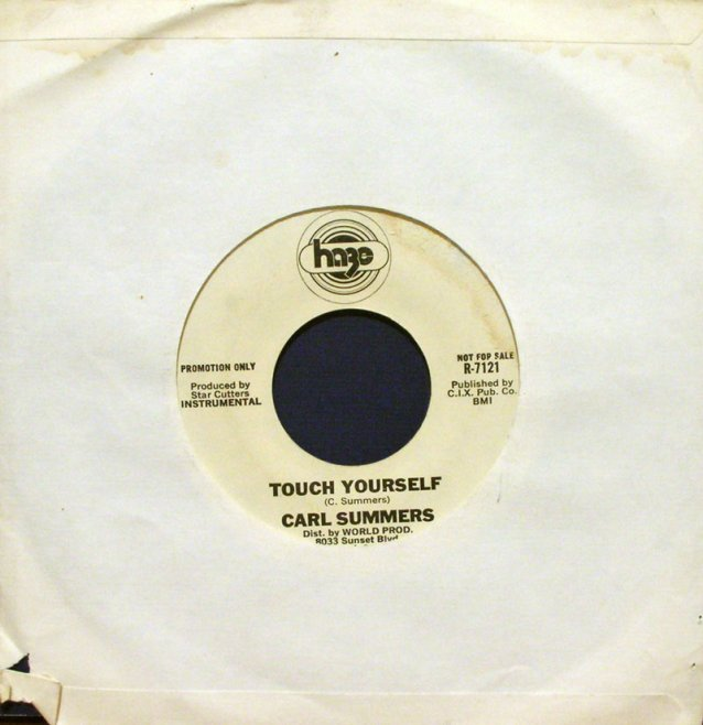 boogie-buttoxxx-18-carl-summers-touch-yourself-instrumental.jpg