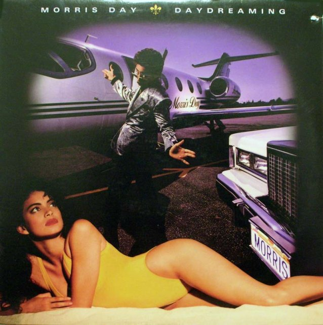 boogie-buttoxxx-20-morris-day-daydreaming.jpg