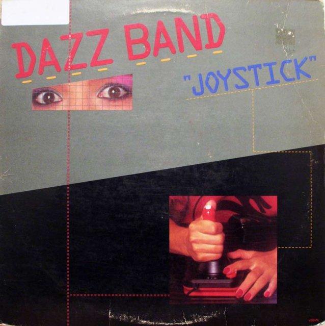 boogie-buttoxxx-22-dazz-band-joystick.jpg
