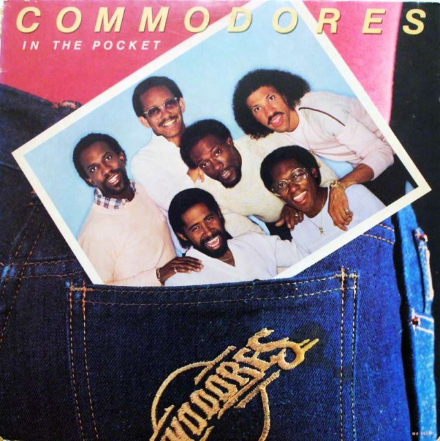 boogie-buttoxxx-25-commodores-in-the-pocket.jpg