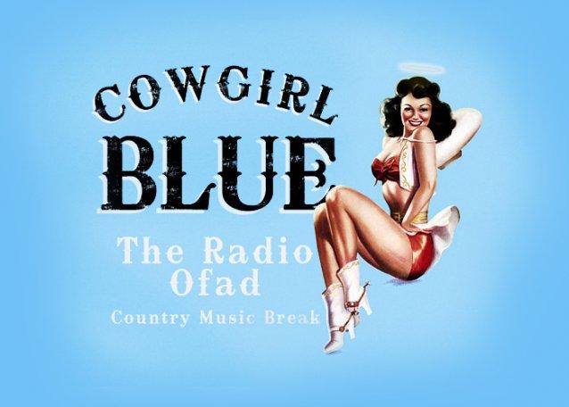 cowgirl-blue.jpg