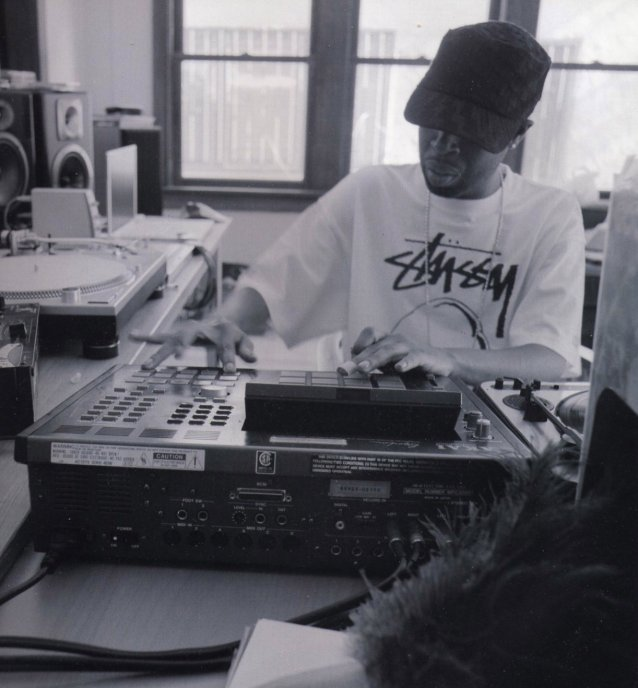 is-remix-6.jpg