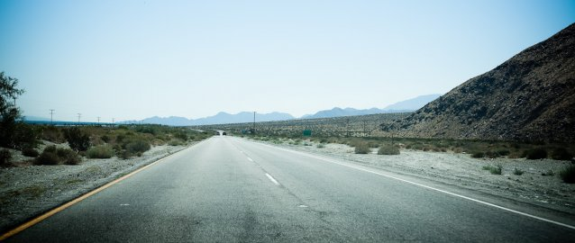 two-trips-to-the-desert-3208.jpg