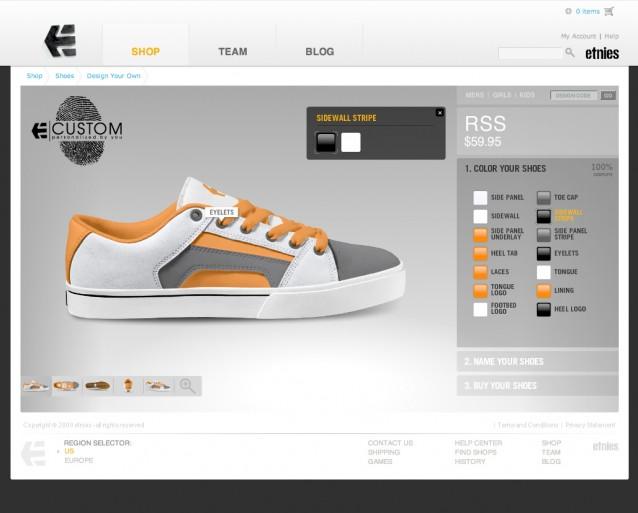 etnies-site-custom-page.jpg