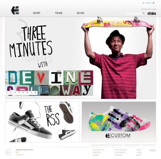 etnies-site-home-page.jpg