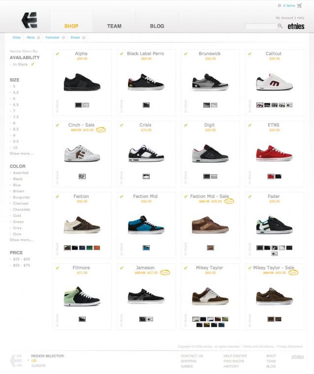etnies-site-shoe-page.jpg