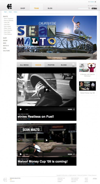 etnies-site-team-page.jpg