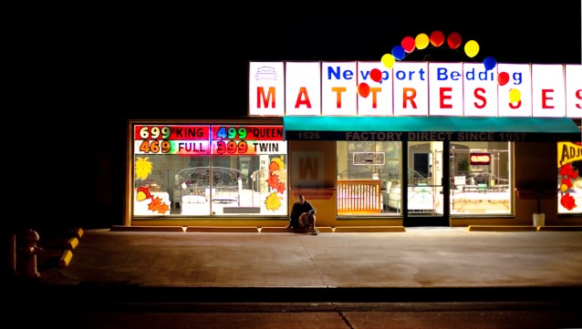 Mattress Store Newport Beach