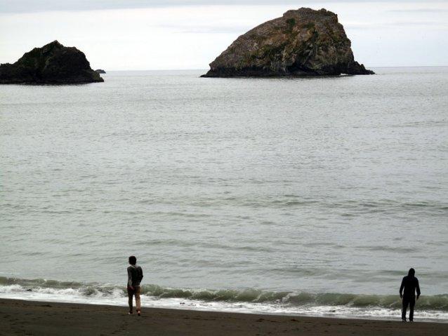 Pacific1.jpg