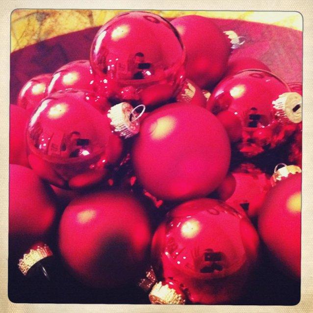 the-rusczyks-holiday-2160.jpg