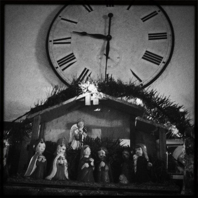 the-rusczyks-holiday-2201.jpg