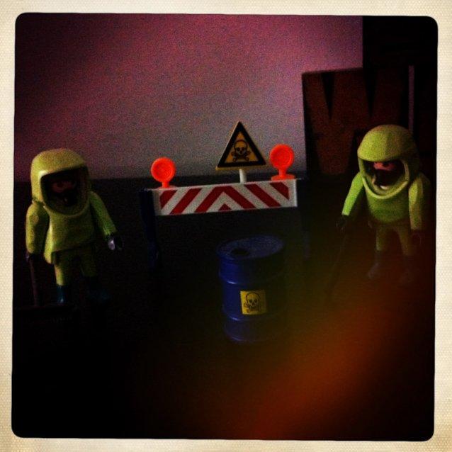 the-rusczyks-holiday-2329.jpg