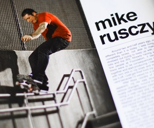 email-mike-rusczyk-guest-teaser.jpg