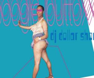 boogie-buttoxxx-cover-01.jpg