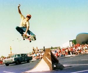 skatepunk-thumb.jpg