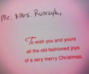 the-rusczyks-holiday-2267.jpg