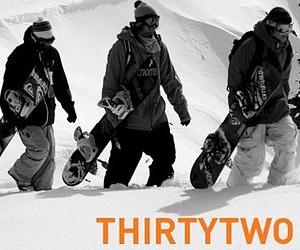 thiritytwo-site-thumb.jpg