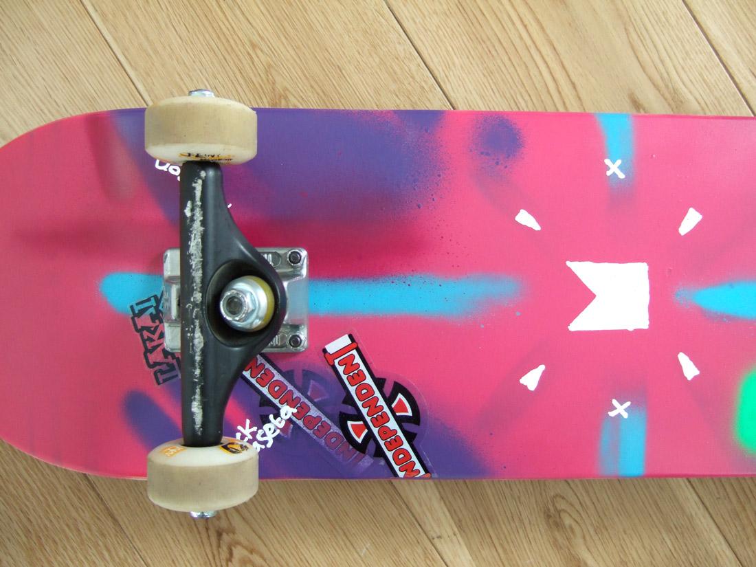 Resultado de imagen para seth curtis skateboarding